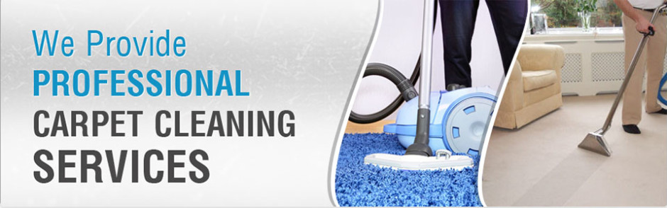 Carpet Cleaning Woodland Hills Air Duct Dryer Vent
